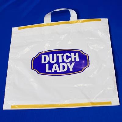 mission dutch lady [source from dutch lady malaysia.